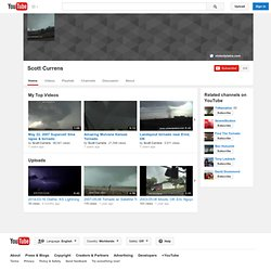 violentplainsdotcom's Channel