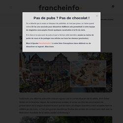 Scrabble : Les noms de villages alsaciens enfin acceptés
