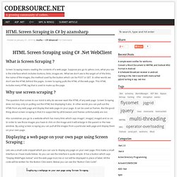 curl how to get url windows