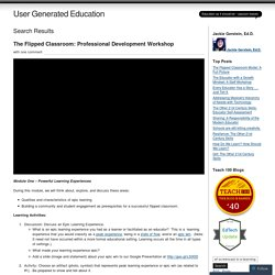 of screencast in e-learning