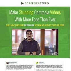 screencastpro