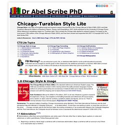 Academic Persuasive Essay Topics | Logam Karya Abadi
