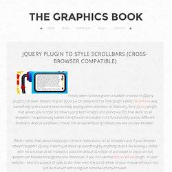rShahin Blog Designs - Web Designer Rofikul Islam Shahin - Bangladesh