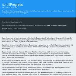 scrollProgress