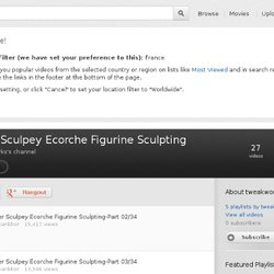 Super Sculpey Ecorche Figurine Sculpting