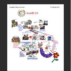 scuol@2punto0 MPVianibyGloria.pdf