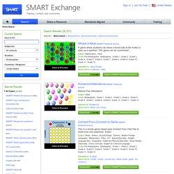 SMART Exchange