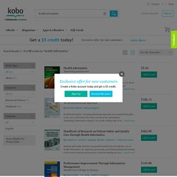 Kobo - Search Results for eBooks and eMagazines