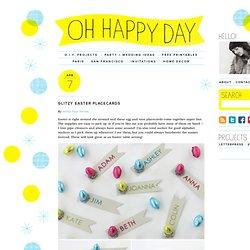 Search Results glitter eggs