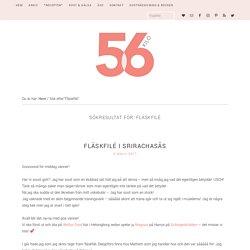 You searched for Fläskfilé - 56kilo - De godaste LCHF recepten!