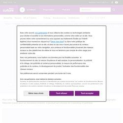 """Sébastien Calvet : """"Le véritable enjeu en photo c'est montrer comment la communication s'est immiscée partout dans la politique"""""""