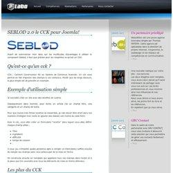 création de sites internet et print