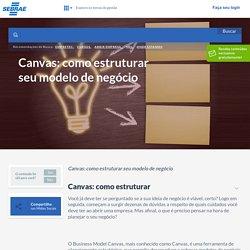 sebraepr.com