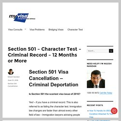 section-501-visa-cancellation-actions-by-minister