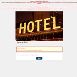 Secure-hotel-booking.com