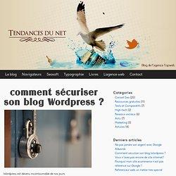 10 astuces pour sécuriser son site Wordpress