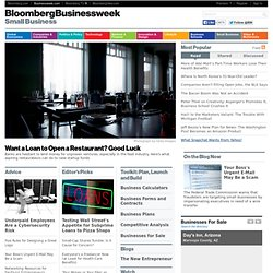 About.com: http://www.businessweek.com/smallbiz/