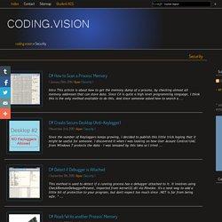 coding.vision