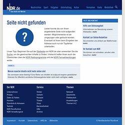 Quellcode entschlüsselt: Beweis für NSA-Spionage in Deutschland