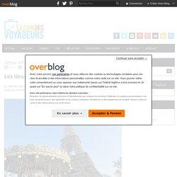 Séjour à Paris : quels sont les lieux insolites à visiter ?