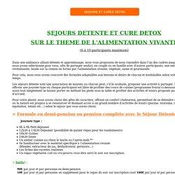 sejours_et_cures_detox