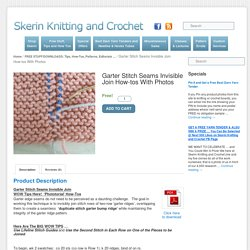 GET A FREE YARN TENDER & ALSO WIN A PRIZE … You Can Be Selected from the first 1,500 Likes on Skerin Knitting and Crochet FB Page