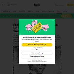 Black Livres Matter : Les plus grands écrivains afro-américains