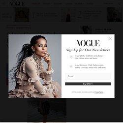 Selena Gomez Stars in Louis Vuitton's Latest Campaign