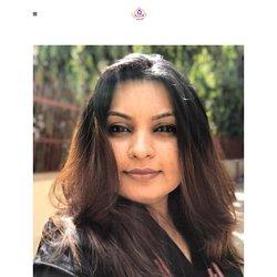 Self Talk with Priyanka Jay Patel Part 2
