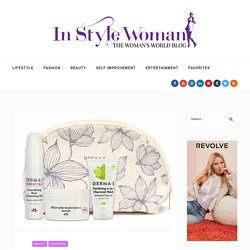 Best Selling Organic Skin Care Products – Naturally Growing Sales