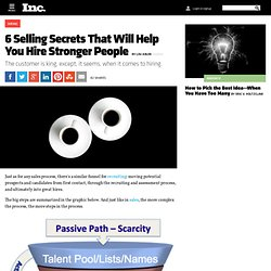 6-selling-secrets-that-will-help-you-hire-stronger-people