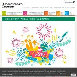 Semaine du 14/12 – Après les espaces de co-working, place au co-cooking - L'Observatoire Cetelem