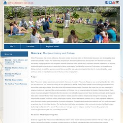 Study Abroad with SEA Semester: Ocean Science & Sailing Program - Nautical, Maritime, & Oceanography Studies