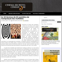 Cinegnose