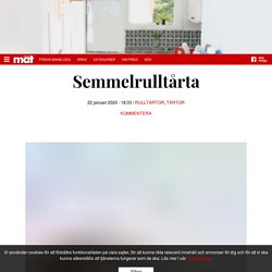 blogg.amelia