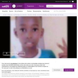 Sénégal : ces jeunes footballeurs qui rêvent de migrer vers l'Europe