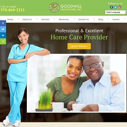 Signs Your Senior Loved One Needs Ambulation Assistance
