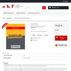 Seniors en bibliothèque (version PDF) - ABIS