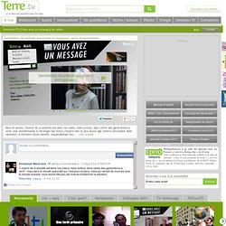Terre.tv