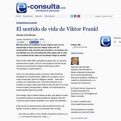 Periódico Digital de Noticias de Puebla