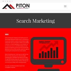 Piton Marketing