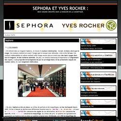 Sephora doc2