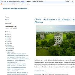 Laboratoire Urbanisme Insurrectionnel: septembre 2011