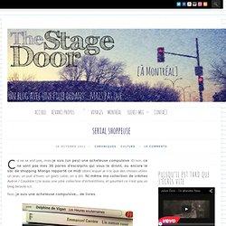 www.thestagedoor.fr/2011/10/10/lectrice-compulsive/