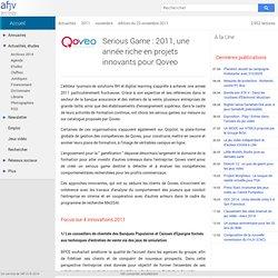 L'énigme du VASA : pour la formation des chefs de projets