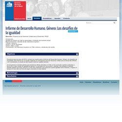 Sernam - Centro de estudios