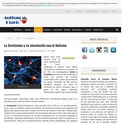 La Serotonina y el Autismo