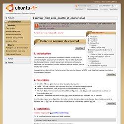 serveur_mail_avec_postfix_et_courier-imap