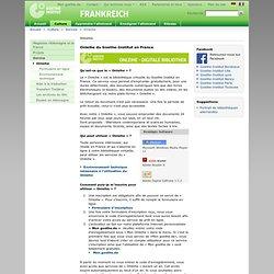 France - Service - Onleihe-Goethe-Institut