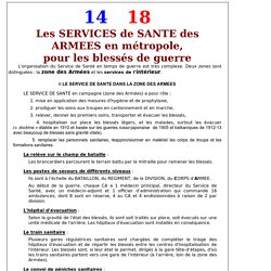 14_18_Service_sante_a_ZONE_ARME_soins_web